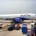 No talks with Qatar Airways on stake sale: IndiGo