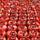 Study contests government's cooking gas subsidy claim