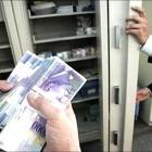 Black money Bill: Govt may widen disclosure window to 3-6 months