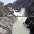 India's 15 most amazing bridges
