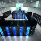 World's top 10 supercomputers!