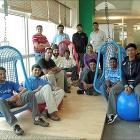 India's 30 best companies to work for