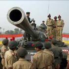 India-US deepen cooperation, renew defence pact