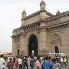 Per capita income: Mumbai richer than Delhi