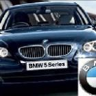 No price hike in CKD cars: BMW India