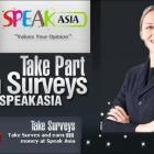 Why Speak Asia seems to be like a Ponzi scheme