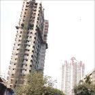 Mumbai among world's 26 'Cities of Opportunity'