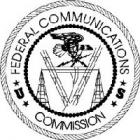 Indian-American new Commissioner of FCC