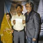 KBC winner becomes MNREGA brand ambassador