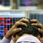 Sensex, Nifty record lowest close in over a year