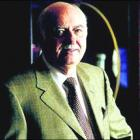 Shapoor Mistry joins Bumi Armada board