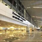 Why the Delhi airport is in a financial mess