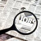 Jobs are back in 2011, reveals survey