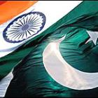 Pak may give India MFN status