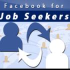 Jobs: Young Indians depend on social networks