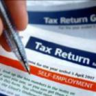 Made a mistake in filing I-T returns? Here's help