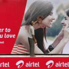 HUL, Airtel, LG, others under scanner for misleading ads
