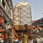 COLUMN: Degrowth and Gandhian inspiration