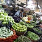 Why are vegetable prices going through the roof?