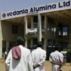 Vedanta may close Odisha refinery; to affect 7,000 jobs
