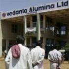 Vedanta may close Odisha refinery; to affect 7,000 jobs