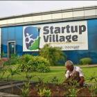 Sebi may relax listing norms for startups