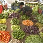 India's headline inflation seen picking up in Nov
