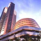 Sensex continues losing streak; declines 126 points