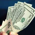 FDI inflows jump over two-fold to $4.67 bn