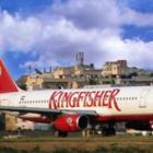 Dues not clear: Kingfisher may get eviction notice