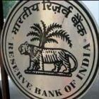 RBI policy review on expected lines: Economists