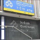 Reserve Bank pulls up bosses for IOB mess