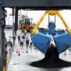 Adani to demerge ports, power and mining biz