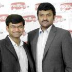 How redBus made it to the world's top 50 innovations' list