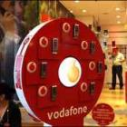 Why Chinese PLA must be laughing on Vodafone judgement