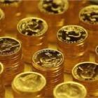 Gold, silver fall on subdued demand, global cues