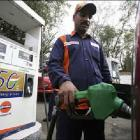 Good news! Petrol, diesel to be cheaper