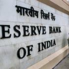 Why is RBI caught between inflation and slowdown