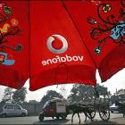 Vodafone India joins 4G race, to launch services by year end