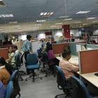 IT firms hiring students with niche skills