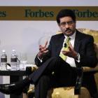 How Kumar Mangalam Birla built a $40 billion business empire