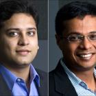 Where will Flipkart spend its $1 billion?