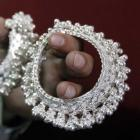 Price fall adds shine, silver jewellery exports jump 55%