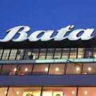Bata focus switches back to volume growth