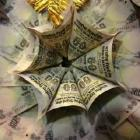 Rupee again breaches 68-mark, down 26 paise in early trade