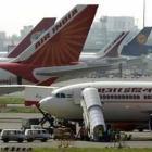 Air India's rich 'workmen'