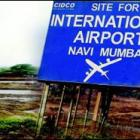 Wait for Navi Mumbai airport gets longer
