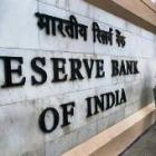 RBI 'no' to sharing FinMin reply on Islamic banking