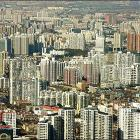 Gurgaon master plan a gold mine for realtors