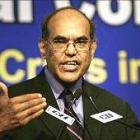 No new bank licences without legal backing: Subbarao
